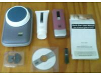 NONO hair removal, model 8800, never been used.