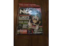N64 (NGC) Magazine 61