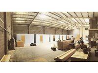 Carpenter for music studio build in Edinburgh