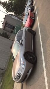 2008 Infiniti G35S 6MT *low kms*no accidents*