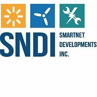 SNDI Electrical Services