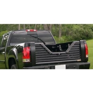 Tail gate for Dodge truck
