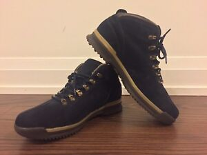 Winter shoes for man!