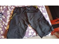 Endura MT500 Burner Ratchet Shorts (XL)