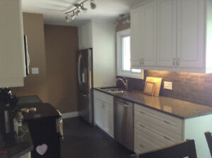 Unfurnished Room near SLC - AVAILABLE NOW