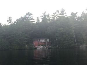 Cottage For Sale On Gloucester Pool