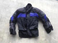 Dainese goretex jacket