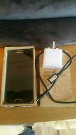 SAMSUNG GALAXY S4 (SWAP FOR IPHONE)