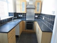 NO AGENCY FEES STUNNING TWO BED IMMACULATE HOUSE. STANLEY CENTRE RIDLEY STREET NO BOND! DSS WELCOME