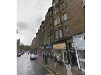 4 Bedroom Student flat in Morningside Road