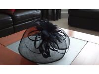 Black Hat/Hatinator