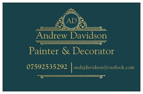 Painting and decorating Service