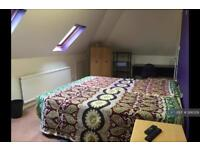 1 bedroom in Stanmore, Stanmore, HA7
