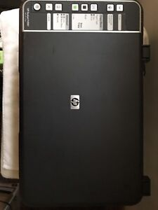 Hp printer in good condition