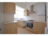 2 BED PROPERTY THORNTON HEATH ONLY £1000PM