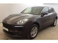 Porsche Macan FROM £210 PER WEEK!