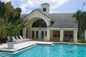 2 Bedroom Condo in Fort Myers taking Reservations for 2018