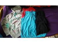 Ladies size 20 bundle