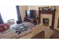 Cosy double room for professionals on business Monday-Friday. Located Acocks Green near rail station