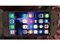 IPhone 6s locked on EE