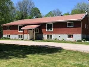 441 Lost Channel Road