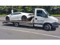 Recovery Services 24/7 Car Transportation 0795 7 99 99 79