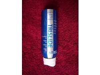 New Trislide Athlete Anti-Chafing Sport Continuous Spray Skin Lubricant IP1