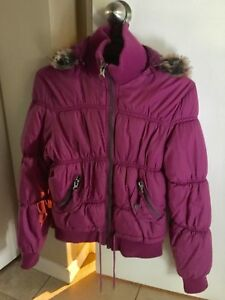 Winter jacket for kids/youth