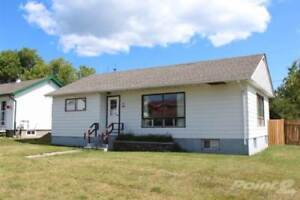 Homes for Sale in Red Lake North, Red Lake, Ontario $159,000