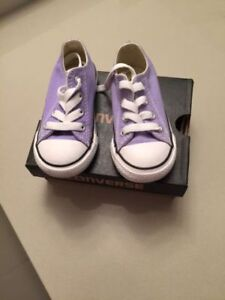 Converse All-Star shoes - brand new