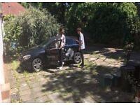 Parking Space in Islington, N7, London (SP42296)