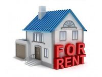 5 Bed House to Rent