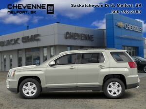 2016 GMC Terrain SLE  - Backup Camera -  Heated Seats -  Remote