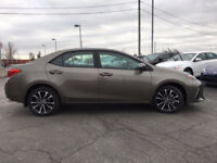$70 KITCHENER - PEARSON AIRPORT (ANYTIME) WITH A BRAND NEW CAR