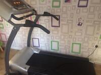 Reebok Treadmill SOLD