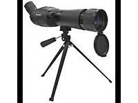 Bresser 20-60x80 45° Spotting Scope