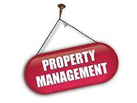 Cambridge Property Management & Maintenance Service, 100% Headache Free