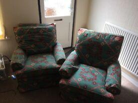 Furniture Village Dante dante 3 seater leather sofa furniture village | in norwich