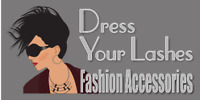 Do You Love Fashion?