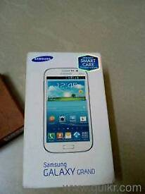 Samsung galaxy Grand Dual Sim UNLOCK