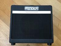 """Fender Bassbreaker 007 Combo 1 x 10"""""""