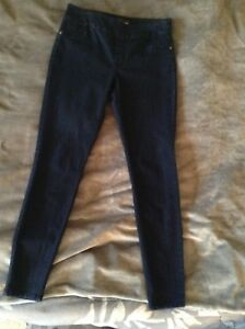 Jeans skinny femme