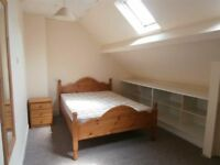 CANNING TAWN/NICE DOUBLE ROOM!!!!!