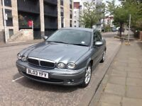Beautiful car- great condition- needs new home