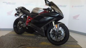 2013 ducati Superbike 848EVO -