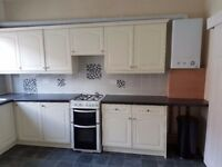 DOUBLE ROOM TO LET IN MILE END/ BOW ROAD