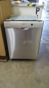 REBUILT REFRIGERATOR SALE - 9267 50St - 15 Cubic Foot From $250