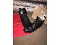 Christian Louboutin - Men's Trainers (Size 10)
