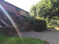 2 bed house in Aran ct Cwmbran to rent