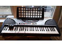 Yamaha keyboard for sale PSR 240